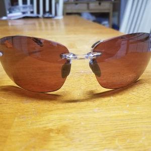 Costa Del Mar Sunglasses -Excellent Condition-